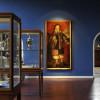 Barocksaal des Museums