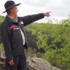 Im Nationalpark Hunsrück-Hochwald werden Ranger-Touren angeboten.