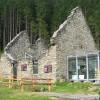 Nickelmuseum Obertal bietet einen spannenden Einblick in die Bergbaugeschichte de Region Schladming.