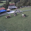 Zwei Webcams zeigen die aktuellen Bedingungen am Oedberg.