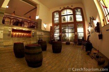 Brauereimuseum