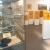 Hier kann man die Geschichte des Liechtensteinischen Postwesens hautnah erleben