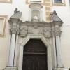 Portal der Alten Residenz