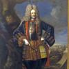 Der Feldherr und Markgraf Ludwig Georg