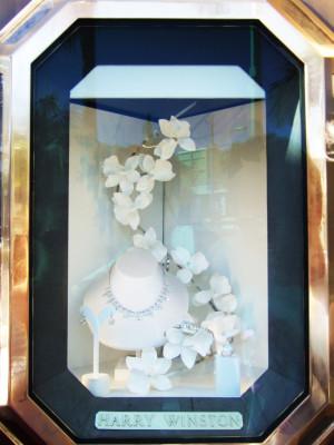 Zahlreiche Juweliere haben ein Geschäft auf dem Rodeo Drive