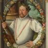 Erzherzog Ferdinand II, Tiroler Landesfürst (1529–1595)
