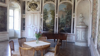 Kaiserzimmer