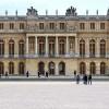 Versailles war das Machtzentrum des absolutistischen Frankreichs