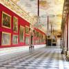 Große Galerie Neues Schloss Schleißheim
