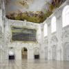 Großer Saal Neues Schloss Schleißheim