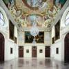 Festsaal Schloss Lustheim