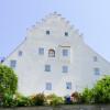 Der Ort und seine besondere Lage innerhalb des Alpenvorlandes bilden den Ausgangspunkt der ständigen Sammlung des Schloßmuseums Murnau.
