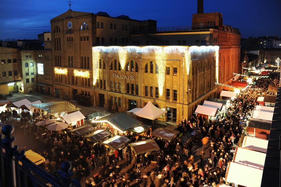 Weihnachtsmarkt Berlin Offen.Skandinavischer Lucia Weihnachtsmarkt Berlin Ausflugsziele Berlin
