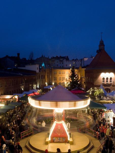 skandinavischer lucia weihnachtsmarkt berlin ausflugsziele berlin. Black Bedroom Furniture Sets. Home Design Ideas
