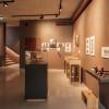 Die Ausstellung widmet sich der Geschichte des Königs der Alpen.
