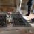Hier liegen das Grab der heiligen Mathilde sowie die Überreste des Grabs von König Heinrich I.