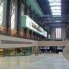 Der Turbinenraum der Tate Gallery of Modern Art