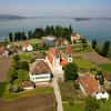 Klosterkirche Peter und Paul auf der Insel Reichenau