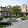 Unter Friedrich Wilhelm IV. entstand auf der Spreeinsel eine Freistätte für Kunst und Wissenschaft.