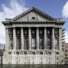 Das Pergamonmuseum ist für seine Rekonstruktionen archäologischer Bauensembles bekannt.
