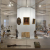Jagdmuseum Ausstellung
