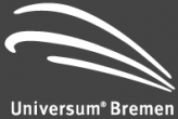 UNIVERSUM BREMEN WEBCAM