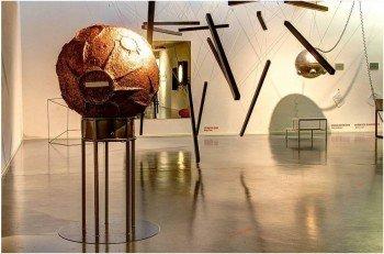 Der planet IOOI von C. Stantejski