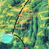 Sieben Rutschen werden zwischen Mittelstation Matschwitz und Latschau aufgebaut.