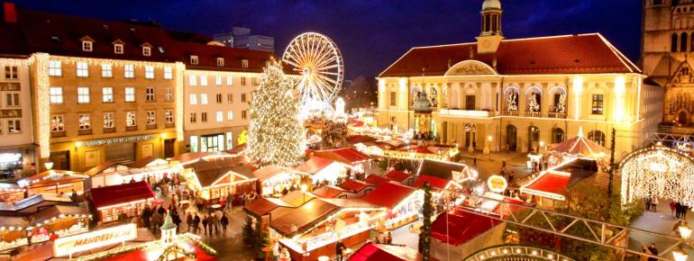 Magdeburg Weihnachtsmarkt öffnungszeiten.Weihnachtsmarkt Magdeburg Ausflugsziele Magdeburg
