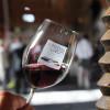 Im Weinbaumuseum Stuttgart erfährst du alles rund um Weine.