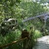 Wildgarten