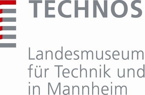 technoseum landesmuseum f r technik und arbeit mannheim. Black Bedroom Furniture Sets. Home Design Ideas