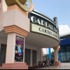 Great shows take place every day in the Gardaland Theater.