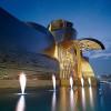 © FMGB Guggenheim Bilbao Museoa, 2013