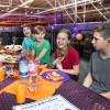 Invite all your friends and celebrate your birthday at JUMP house Leipzig!