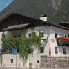 The Sandhof in the South Tyrolean Passeier Valley is the birthplace of the Tyrolean folk hero.