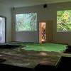 natural history at Joanneum
