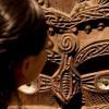 Discover beautiful carvings