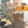 Experience Liechtenstein's postal history here!