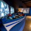 Sea Museum Galata