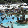 Splash & Fun Water Park is a great adventure for the whole family.