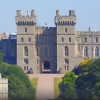 The Queen's Most Favourite Residency: Windsor Castle