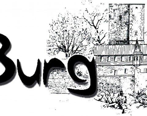 Logo Sight YBurg