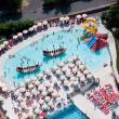 Aqua park Le Caravelle