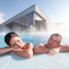 Spa Therme Amade
