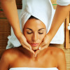 Let yourself be pampered by the wellness offer.