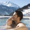 Thermal bath Bad Gastein