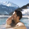 Thermal bath Bad Gastein