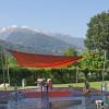 Alpenschwimmbad Wattens - Kinderbereich