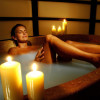 Entspannung im Aqua Dome